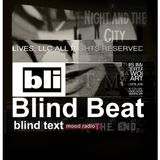 BLiND beat_28_01_14_CRradio