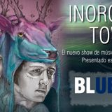 Inorganic Town - Episode 1 by Blue Art Musique