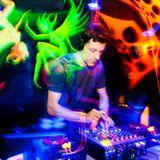 Progressive Universe 2013 live mix
