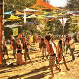 Suduaya - Live Summer 2012(Progressive PsyTrance)
