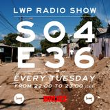 Lowup Radio Show s04e36