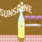 Sunshine Pop Mix