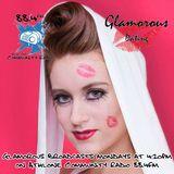 Athlone Today: Glamorous - Dating