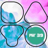 MIR 39 by DAYO