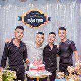 Nguyễn Nam