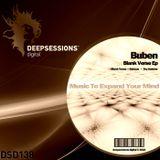 DSD138 Buben - Blank Verse Ep