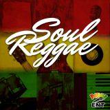 Soul Reggae Riddim Mix Promo (Nature's Way Ent.-2013) - Selecta Fazah K.