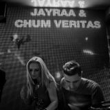 Jayraa & Chum Veritas - Deep Fall Mix 2014