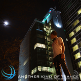 Another Kind of Trance #001