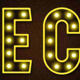 dreas trace - E.C. Vibe's