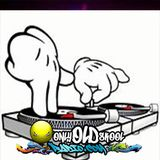 Sparra - OnlyOldSkoolRadio.com - Sunday 24th March 2020