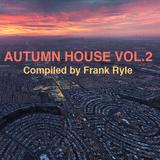Autumn House Vol. 2