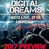 Digital Festival Preview 2017