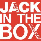 Radio Soulwax Present Jack In The Box