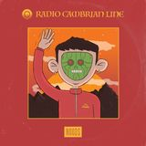 Radio Cambrian Line: 16-11-17