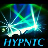 HYPNTC Is Ratchet