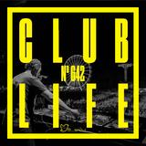 Tiësto - Club Life 642