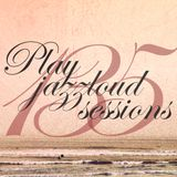PJL sessions #135 [jazzy vibes 'n things]