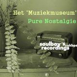 muziekmuseum/2