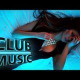 Club Music MEGAMIX