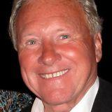 David Hamilton's Million Sellers - Monday 20th January 2020