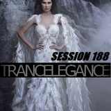 Trance Elegance 2017 Session 188 - All Heaven