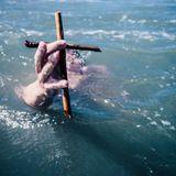 La Cruz y la Vida Nueva