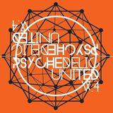 Psychedelic United v4 2013.10.05