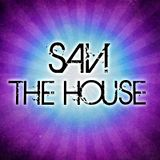 Savi The House - Watch The Greyhound Leaving The World Behind