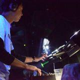 DJ-HIKARU-mix