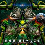 V.A Resistance. Toxic In dUb Mix