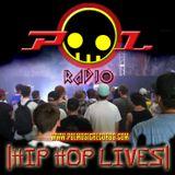 P.O.L. Radio | Episode 18 | IntraVenus