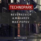 a.makarov -  technopark_3