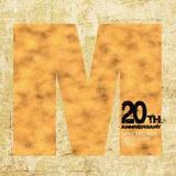 "Mondo Cafe "" 20th Anniversary Special Mix """