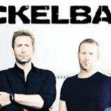 Nickelback Mix