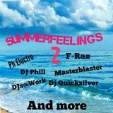 Summerfeelings 2