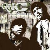 Radio 1 Rap Show 11.06.99 w/ QNC