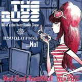 What's The Buzz Radio Show - Revolution #1
