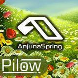 Pilow - AnjunaSpring