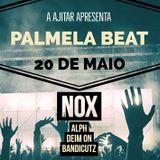 Alph @Palmela Beat