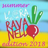 L'ora del ravanello summer edition ep. 9