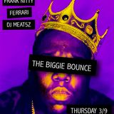 NOTORIOUS B.I.G. Tribute by DJ AKTIVE