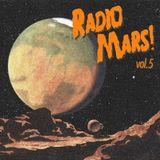 Radio Mars: Ancient Humans - 13Duo Vol. 5