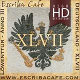 Podcast XLVII - Deutschland