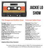 Jackie Lo Show 9.3.18 Mixtape