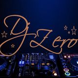 DJ Zero - Tech House Feeling