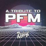 A Tribute to PFM (Progressive Future Music) 90's DNB