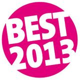 Iboxer Pres.Music Select Podcast Special Best of 2013