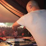 KiNK -Live- (Rush Hour, Ovum) @ Circus Stage, WTTF Festival 2013 - Amsterdam (27.07.2013)