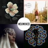 Movimientos SOAS Radio 1/11/17 w/ Sonido Gallo Negro|El Buho|Cumbia All Stars|Boogat|Ghetto Kumbe